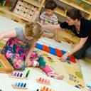 http://preschool-center.ru/images/avatar/group/thumb_5f7d56a76f8901e236e0491218dd6d85.jpg