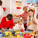 http://preschool-center.ru/images/avatar/group/thumb_c8789b1711f04d507231d7ca21bf7e38.jpg